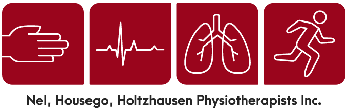 NHH Physios